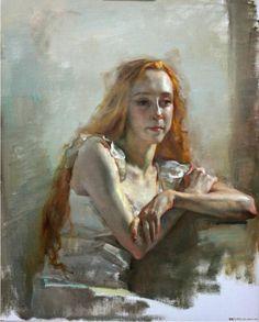 Yugi Wang (born 1958)