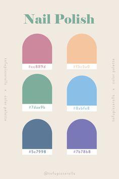 Pantone Colour Palettes, Color Schemes Colour Palettes, Pantone Color, Flat Color Palette, Colour Pallette, Hex Color Codes, Color Harmony, Color Psychology, Web Design