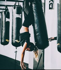 38 Super Ideas For Sport Motivation Body Inspiration Exercise Fitness Workouts, Sport Fitness, Fitness Goals, Health Fitness, Women's Fitness, Health Diet, Muay Thai, Sport Motivation, Fitness Motivation
