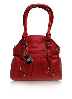 Lola bag from epiphanie...but it's 164....someday...holds your camera and has a long strap to sling the purse.  Love love love