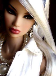 barbie on pinterest - Buscar con Google