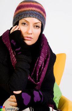 مهناز افشار نام اصلیMahnaz Afshar زمینه فعالیتبازیگر سینما و تلویزیون ملیت ایران تولد۲۱ خرداد ۱۳۵۶ (سن:۳۶ سال) تهران ، ایران محل زندگیتهران پیشهبازیگری سالهای فعالیتاز ۱۳۷۶ تاکنون صفحه در وبگاه IMDb
