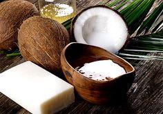 Das Rezept ergibt rund 1, 4 Kilo Kokosseife. Sie duftet schön süßlich, pflegt die Hände streichelweich und braucht nur wenige Zutaten.