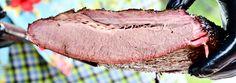 Maso Klouda - eshop s hovězím a vepřovým masem - vyzráli jsme T Bone Steak, Bologna, Pho, Beef, Lasagna, Meat, Steak