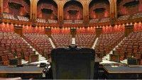 Terremoto, approvata Legge in Senato   25 modifiche, ecco quali