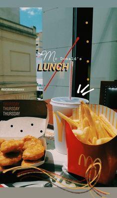 # s✨ ᴄʀᴇᴀᴛᴇᴅ ʙʏ (ɪɢ) Sᴏʟᴅᴏᴍɪɴɢᴜᴇᴇᴢ - insta - Stories Story Snapchat, Snapchat Streak, Snapchat Stories, Snapchat Time, Ideas De Instagram Story, Creative Instagram Stories, Insta Snap, Instagram And Snapchat, Food Instagram