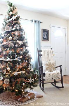rustic-glam-christmas-tree-32