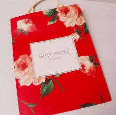ショップ袋 紙袋 bridal kit
