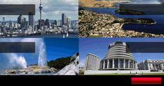 NZ Accommodation | Backpackers From $15 | Hotels From $65 | nakedsleep.com