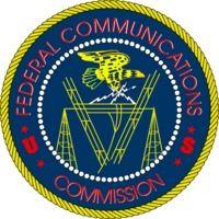 Constitutionally Speaking FCC & 1st Amendment w/Tony Renda 4-19-14 by David Shestokas on SoundCloud