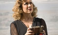 River Song <3
