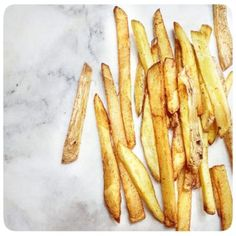kserotiefages.gr | Το προσωπικό ιστολόγιο ενός μανιακού foodie Bacon, Breakfast, Food, Morning Coffee, Meals, Yemek, Pork Belly, Eten