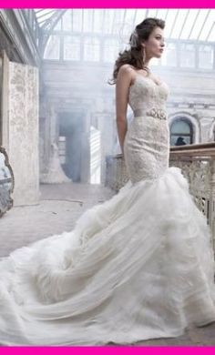 Search Used Wedding Dresses   PreOwned Wedding Gowns For Sale eb47c624d1cc