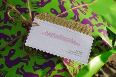 Espiadimonis Tati-Ayala http://tati-ayala.blogspot.com