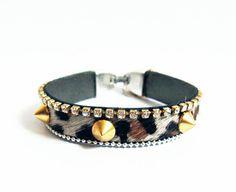 Kolekcja Lolimi Wild me - wyjątkowa bransoletka dla wyjątkowej osoby
