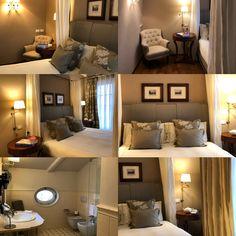 Brunate room (203)