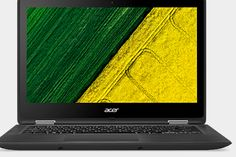 Acer Spin SP513-51 Drivers download for windows 10 64bit – Spec Acer Spin SP513-51 : Processor : Core™ i3-6100U 2.30 GHz Dual-core (2 Core™) , MEM 8 GB RAM DDR4, HDD : 1 TB HDD, Display : 13.…