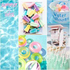 Play your design Your Design, Design Art, Played Yourself, Summer Vibes, Blog, Kids, Grandchildren, Instagram, Colorful