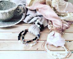 Foulard  Women accessories Fashion scarves