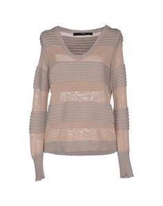 CUT25 by YIGAL AZROUËL  Sweater  $393