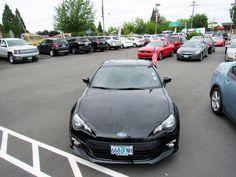 2007 Lexus GS Albany Oregon At Lassen Chevrolet/Toyota   Preowned    Pinterest