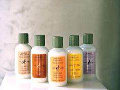 Nerea Occhiolini, Novi Ligure (AL), con Simply Organic Simply Organic, Creme Color, Shampoo, Personal Care, Self Care, Personal Hygiene