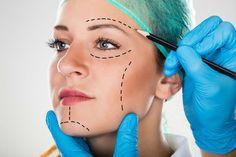 Estetik operasyonlar kimi zaman hayal kırıklığına uğratan hatalarla sonuçlanabiliyor. Estetik Cerrahi Uzmanı Prof. Dr. Erol Kışlaoğlu