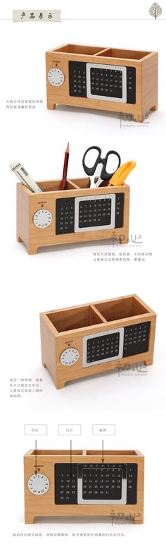 Superior Opened Fashionable Modular Cabinet Unit That Can Be Stretched   Woodworking    Pinterest   Furniture, Wood And Woodwork Photo Gallery