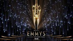 La serie mas galardonada de Apple lo ha vuelto a conseguir. En la última edición de los premios Emmy, ha... Apple Tv, Paul Bettany, John Oliver, Elisabeth Moss, Hugh Grant, The Daily Show, Ewan Mcgregor, Amazing Race, Stephen Colbert