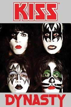 """Sure Know Something"" by 'Kiss' was released on their 1979 album 'Dynasty' that continued their platinum streak. The song was also performed by unmasked band acoustically during their MTV Unplugged performance in 1995."