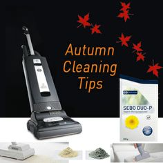 Avoid using liquid shampoos on your carpets. The agent collects in the pile and builds up to attract more dirt and grime. Instead, use carpet cleaning powder which will absorb stains.  https://shop.sebo.com.au/product/duo-p-clean-box/