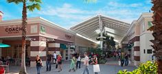 Power Shopping in Kissimmee - Things To Do - Experience Kissimmee - Orlando Florida Area - Fun Family Events - Kissimmee