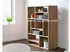 Teak Wood Book rack in Malaysia https://www.casateak.com/product-category/shop/indoor/bookshelves/ #Teakwood #Bookrack #Bookshelf #Indoorfurniture #Solditeakwood #Designerfurniture #Furniturekl