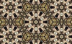 City Photo, Free Pattern, Beads, Patterns, Create, Paper, Design, Beading, Block Prints