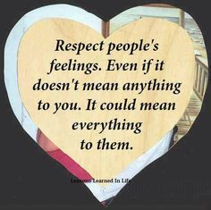 Realizing true friends quotes respect people's feelings love is great Quotes Thoughts, Daily Quotes, True Quotes, Great Quotes, Quotes To Live By, Funny Quotes, Inspirational Quotes, Motivational, Wisdom Quotes