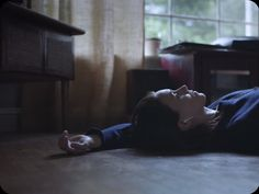 A Ghost Story Directed by David Lowery Cinematography by Andrew Droz Palermo Film Inspiration, Character Inspiration, David Lowery, Movies And Series, Cinematic Photography, Wattpad, Ghost Stories, Film Stills, Short Film