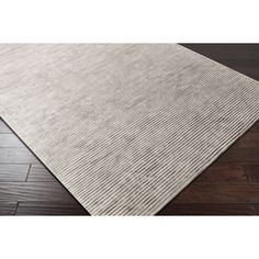 GPH-53 - Surya | Rugs, Pillows, Wall Decor, Lighting, Accent Furniture, Throws, Bedding