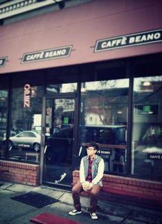Caffe Beano Calgary Restaurants, Summer Travel, Summer 2014, Trip Advisor