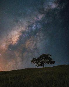 302 отметок «Нравится», 18 комментариев — Andrew Ursini (@drewdoggydizzle) в Instagram: «#ioptron #milkywaygalaxy #astrophoto #astrophotography #nightscape #nightshooters…»