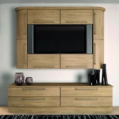 #oak #pvc #wardrobes #design #living #bedroom #colours #painted #wood #style #stylish #'living #decor