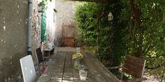Le Tresor, Sonnac-sur-l'Hers, near Carcassonne, France