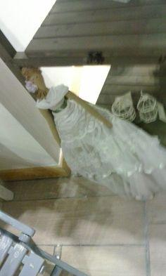 Sposa tilda