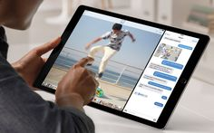Apple introduces iPhone 6s, iPhone 6s Plus and iPad Pro with 12.9-inch display! http://www.motionvfx.com/B4176  #iphone #iphone6s #ipad #ipadpro