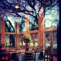 Hill Country Ballroom. #bluerockestate #weddingvenue #hillcountrywedding www.bluerockestate.com Wedding Ceremony, Wedding Venues, Dripping Springs, Texas Hill Country, Blues Rock, Spring Wedding, Outdoor, Wedding Reception Venues, Outdoors
