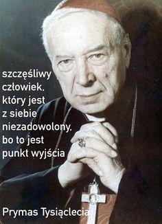 Polish People, Dots, Polish Language