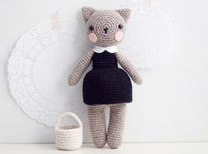 want to make. no pattern though...
