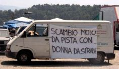Slogan, Improve Yourself, Jokes, Lol, Funny, Motors, Graffiti, Walls, Search