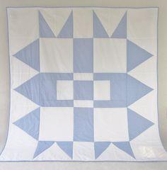 kavalki patchwork quilt