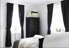 7 Best Gardínur Images Curtains Diy Curtains Decor