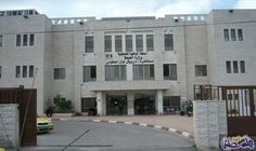 صحة غزة تحذّر من نفاذ أدوية التخدير وتوقّف ألف عملية جراحية: حذّرت وزارة الصحة في قطاع غزة، الثلاثاء، من نفاذ أدوية التخدير وتوقف نحو 1000…